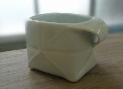 陶藝工作坊-進階班