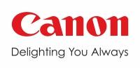 Canon 標誌