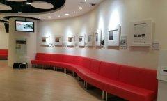 「展藝樂群」- 非視覺攝影作品展