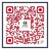 Payme捐款二維碼