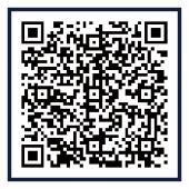 支付寶香港捐款二維碼