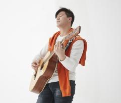 「交換所能」滙豐香港社區節:《最大的禮物》小型音樂會
